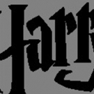 HARRY POTTER AND THE PRISONER OF AZKABAN T IN CONCERT Comes to Sony Centre