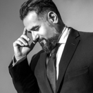 Italian Pop/classical Tenor Jonathan Cilia Faro Releases New Album