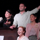 Photo Flash:  MTH Theater at Crown Center presents INTO THE WOODS Photo