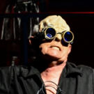 Photo Flash: Bainbridge Performing Arts Presents  RETURN TO THE FORBIDDEN PLANET Photo