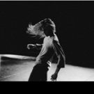 March Dance is a New Month-long Contemporary Dance Festival In Sydney Photo