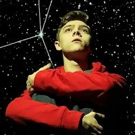Walnut Theatre Announces THE CURIOUS INCIDENT OF THE DOG IN THE NIGHT-TIME
