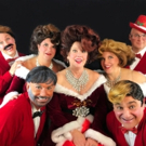 HOPE FOR THE HOLIDAYS Comes To Cotuit Center For The Arts Photo