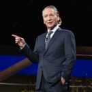 Scoop: Upcoming Guests on REAL TIME WITH BILL MAHER on HBO - Friday, May 31, 2019