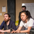 Broken Nose Theatre's Hit PLAINCLOTHES Adds Matinee Performances Photo