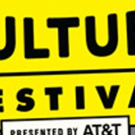 VULTURE FESTIVAL Announces Additions To All-Star Lineup For 2018