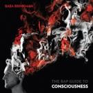 Rapper Baba Brinkman Releases World's Most Conscious Hip-Hop Album Photo