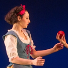 BWW Review: Providence Ballet Theatre's SNOW WHITE AND THE SEVEN DWARFS Enchants at the Greenwich Odeum