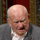 BWW Review: THE SOAP MYTH at Sarasota Opera Photo