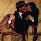 BWW Review: FRANK & AVA ~ An Affair To Remember