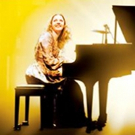 BWW Review: BEAUTIFUL: THE CAROLE KING MUSICAL at The American Theatre Guild, A Beaut Photo
