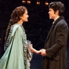 DVR Alert: Broadway's PHANTOM OF THE OPERA to Perform on NBC's TODAY
