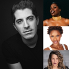 Lillias White, Kissy Simmons & More To Join Anthony Nunziata At The Green Room 42 Photo