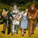 Follow the Yellow Brick Road to Kelsey Theatre for Yardley Players' WIZARD OF OZ