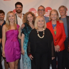 Photo Coverage: Go Inside the 8th Annual Off Broadway Alliance Awards! Photo