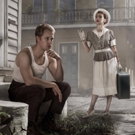 Theatre and Dance At Wayne Presents A STREETCAR NAMED DESIRE