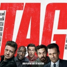 Review Roundup: Critics Weigh In On TAG Photo