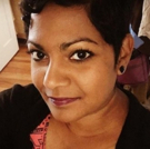 Victory Gardens Theater Announces Tanuja Jagernauth As 2019 Marcelle McVay Management Photo