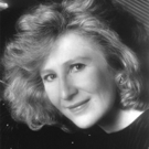 Pianist Ursula Oppens to Perform in Bargemusic's Masterworks Series