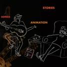 STROLL DOWN PENNY LANE Offers Multimedia Tribute To Paul McCartney Photo