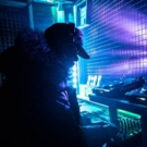 The Cause Announce Techno Weekender with Ellen Allien, Binh, The Analogue Cops, Gary Todd, & More