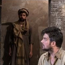 BWW Review: THE INVISIBLE HAND at New Victoria Theater