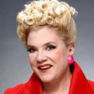 MAC To Honor Sharon McNight, Ruby Rims, and James Gavin Photo