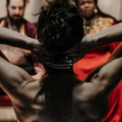 Photo Flash: New English Translation of Wilde's SALOME Comes to Irondale Photos