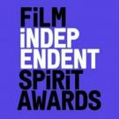 2019 Film Independent Spirit Awards Nominations Announced