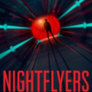 Syfy Cancels NIGHTFLYERS After One Season