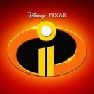 Hollywood's Legendary El Capitan Theatre Presents Special Engagement of Disney/Pixar's INCREDIBLES 2