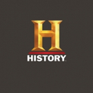 History Launches Major New Experiential Brand Initiatives, HISTORYTalks, HISTORYSpeaks and HISTORYCon