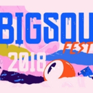 The 2018 BIGSOUND Festival Announces Second Speaker Line-Up