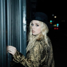 ZZ Ward FT Fitz to Perform on Jimmy Kimmel Live 1/29