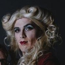 BWW Review: HEDWIG AND THE ANGRY INCH at Academy Players