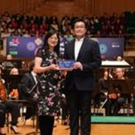 The HK Phil Raises HK$2,000,000 With 2019 Fundraising Concert