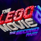 VIDEO: Watch the Newest Trailer for THE LEGO MOVIE 2