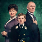 UK Tour Of THE WINSLOW BOY To Open in Chichester Next Month Photo