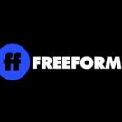 Freeform Announces New Series MOTHERLAND: FORT SALEM Photo