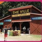 Bonnaroo Introduces THE VILLE Experience With Visit Music City