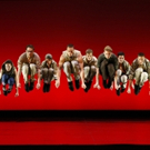 BWW Review: WEST SIDE STORY at Arts Centre Melbourne