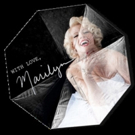 Amas Musical Theatre To Present WITH LOVE, MARILYN One-Night Only Photo