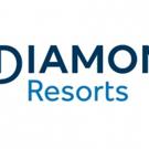 Cole Swindell Extends Entertainment Sponsorship with Diamond Resorts Photo