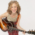 Kids' Music Superstar Laurie Berkner's 'Greatest Hits Solo Tour Comes to Owings Mills