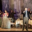 BWW Review: MN Opera Portrays Sacrifices for Love in Magnificent LA TRAVIATA Photo