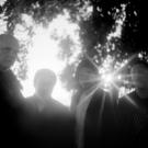The Smashing Pumpkins Announce Surprise Show To Take Place At Legendary Los Angeles Venue This Wednesday, June 27