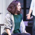 Photo Flash: Go Behind the Scenes of BAD JEWS at The Studio Theatre Tierra del Sol