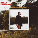 Kelly Finnigan Hits The Road In Support Of New Soul LP Out Via Colemine Records Photo