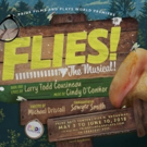 Listen: Two songs from PF&P's hit show FLIES! The Musical Photo