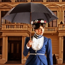 BWW Review: MARY POPPINS at Candlelight Dinner Playhouse